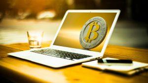 Anhäufung von Gewinnen bei Bitcoin Trader auslösen