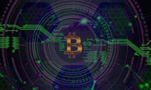 Durch Crypto Trader neue Bezahlmöglichkeiten