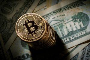 Bitcoin Preisanalyse