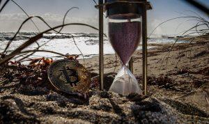 Bei Bitcoin Trader geht es um den Aktienmarkt
